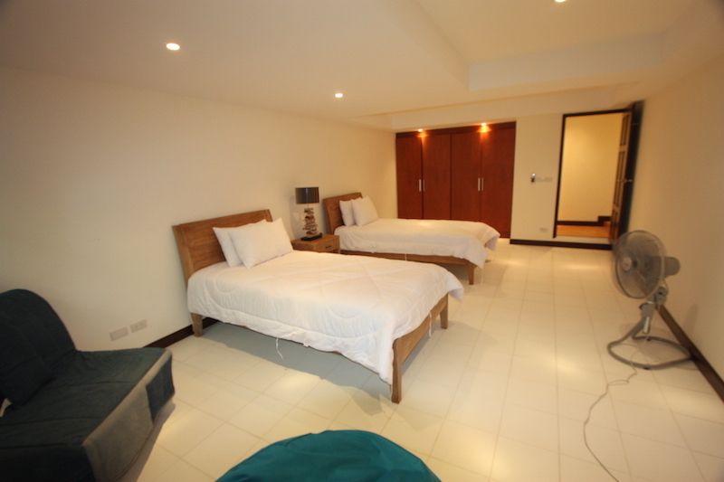 Affordable-2-Bedroom-Villa--Cherngtalay---29015e5.jpg