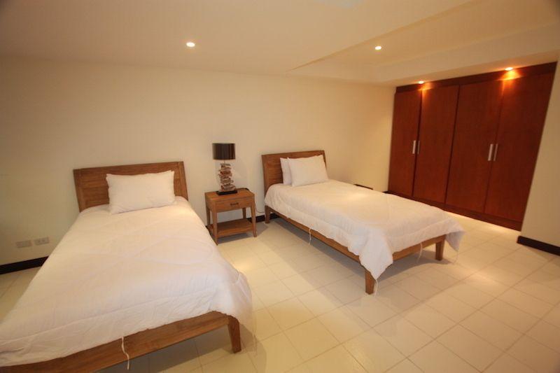 Affordable-2-Bedroom-Villa--Cherngtalay---29015e6.jpg