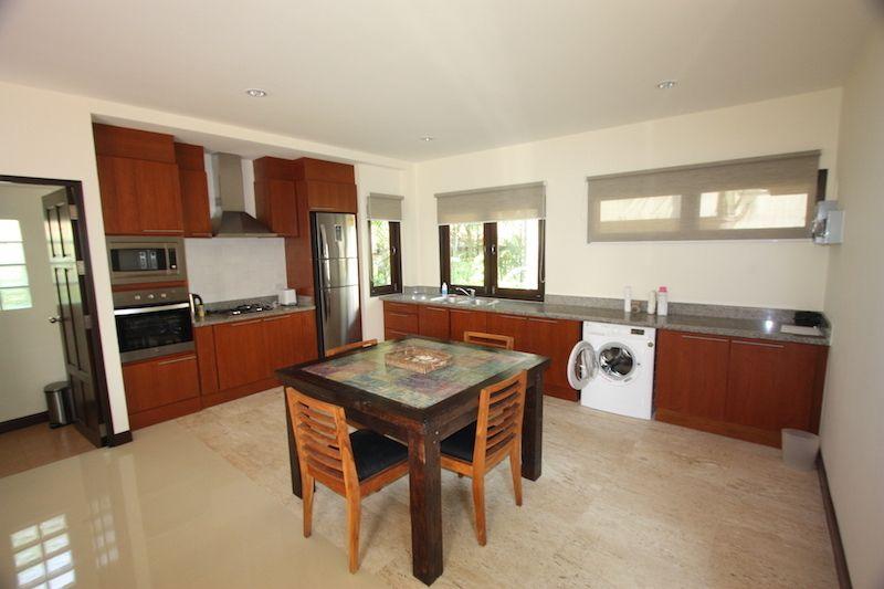 Affordable-2-Bedroom-Villa--Cherngtalay---29015e7.jpg