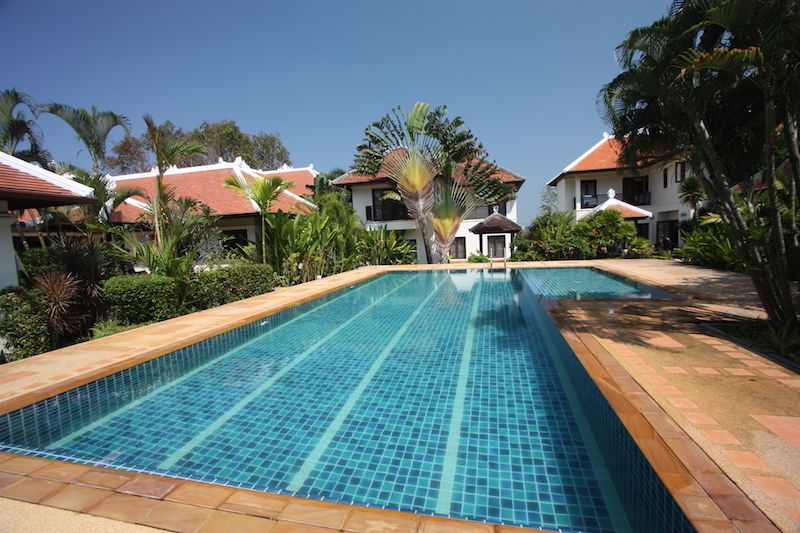 Affordable-2-Bedroom-Villa--Cherngtalay---29015e8.jpg