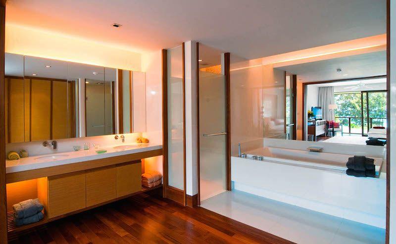 Stunning-3-Bedroom-Penthouse-Apartment--Naithon---120210.jpg