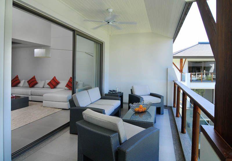 Stunning-3-Bedroom-Penthouse-Apartment--Naithon---120211.jpg