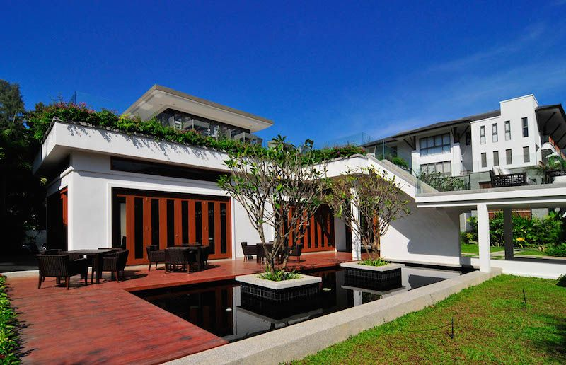 Stunning-3-Bedroom-Penthouse-Apartment--Naithon---12022.jpg