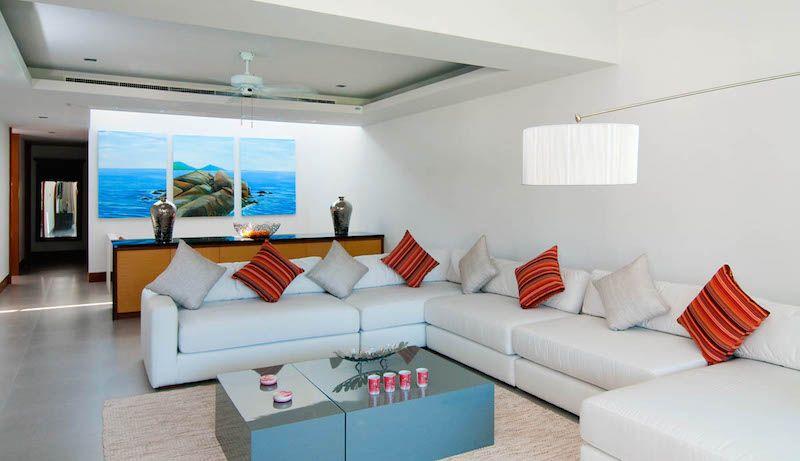 Stunning-3-Bedroom-Penthouse-Apartment--Naithon---12023.jpg