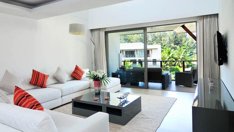 Stunning-3-Bedroom-Penthouse-Apartment--Naithon---12024.jpg