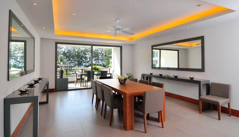 Stunning-3-Bedroom-Penthouse-Apartment--Naithon---12025.jpg
