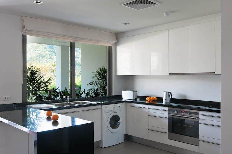 Stunning-3-Bedroom-Penthouse-Apartment--Naithon---12026.jpg