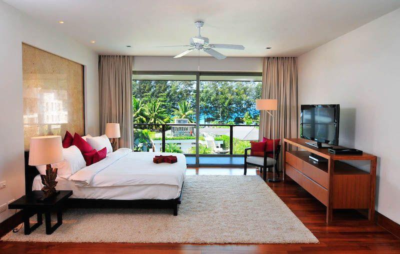 Stunning-3-Bedroom-Penthouse-Apartment--Naithon---12027.jpg