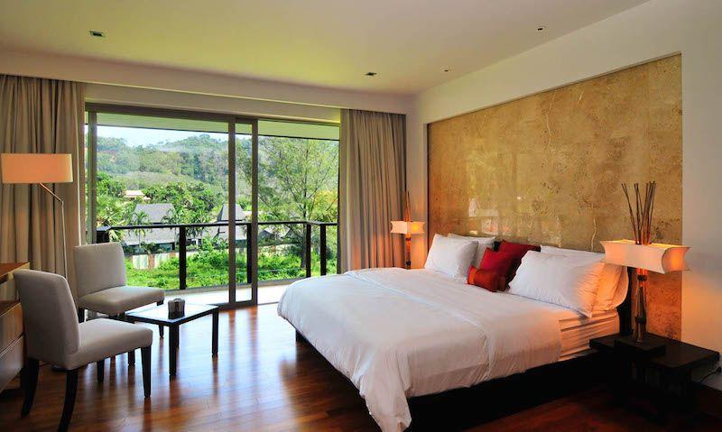 Stunning-3-Bedroom-Penthouse-Apartment--Naithon---12028.jpg
