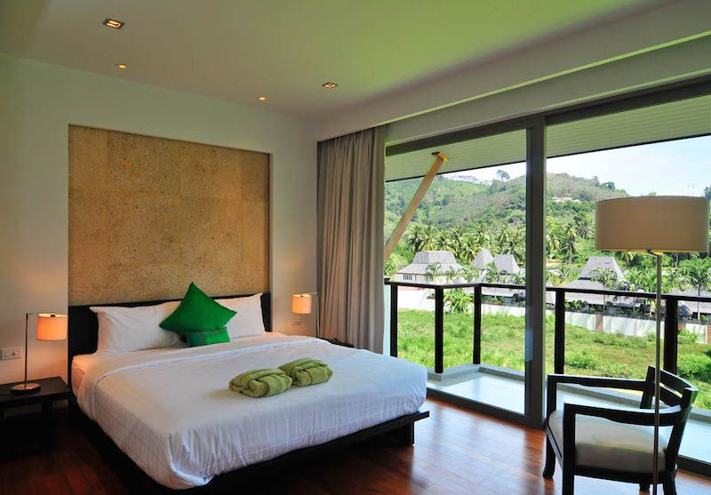 Stunning-3-Bedroom-Penthouse-Apartment--Naithon---12029.jpg