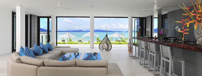 Breathtaking-6-Bedroom-Sea-View-Villa--Cape-Yamu---12032.jpg