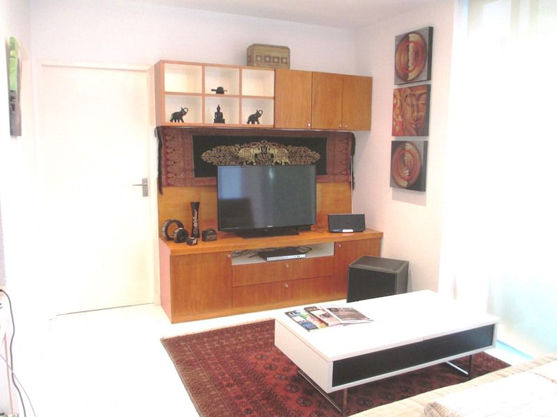 Classy-1-Bedroom-Apartment--Kamala---12663.jpg