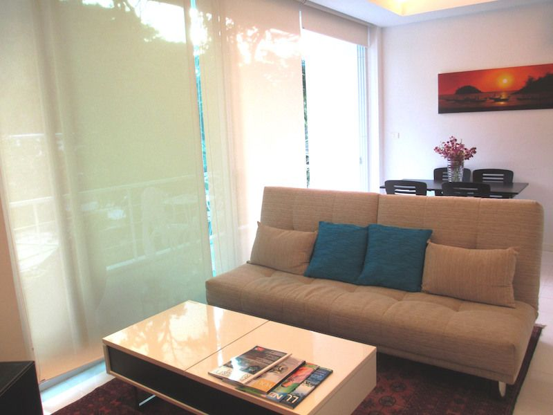 Classy-1-Bedroom-Apartment--Kamala---12664.jpg