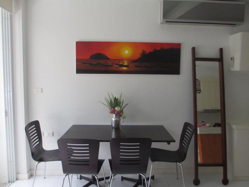 Classy-1-Bedroom-Apartment--Kamala---12665.jpg