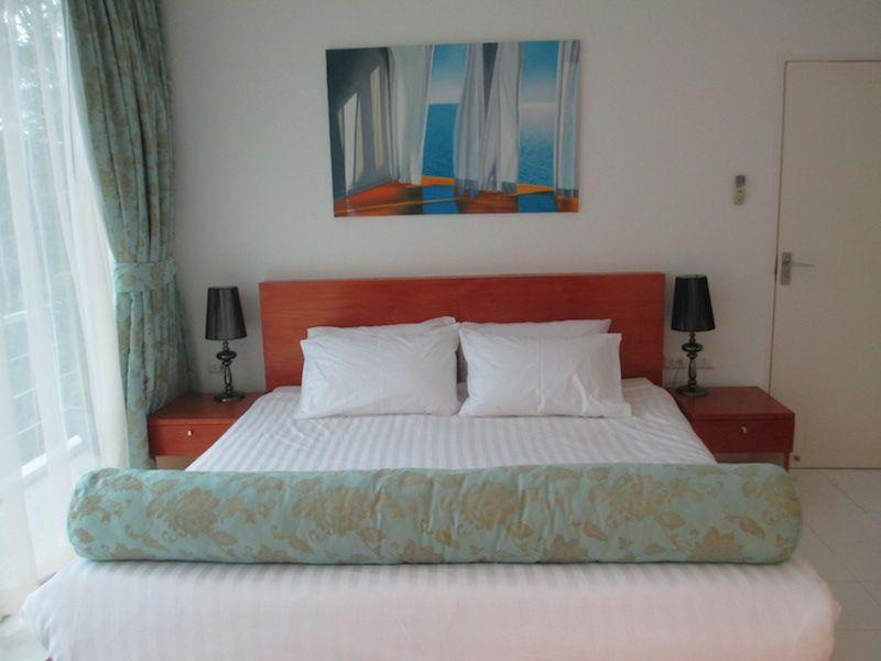 Classy-1-Bedroom-Apartment--Kamala---12667.jpg
