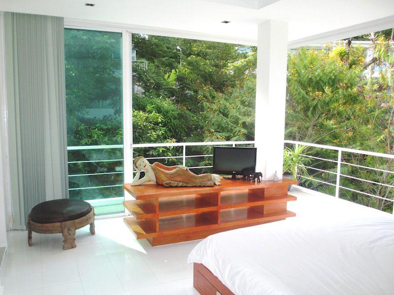 Classy-1-Bedroom-Apartment--Kamala---12668.jpg