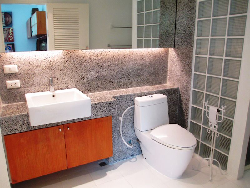 Classy-1-Bedroom-Apartment--Kamala---12669.jpg