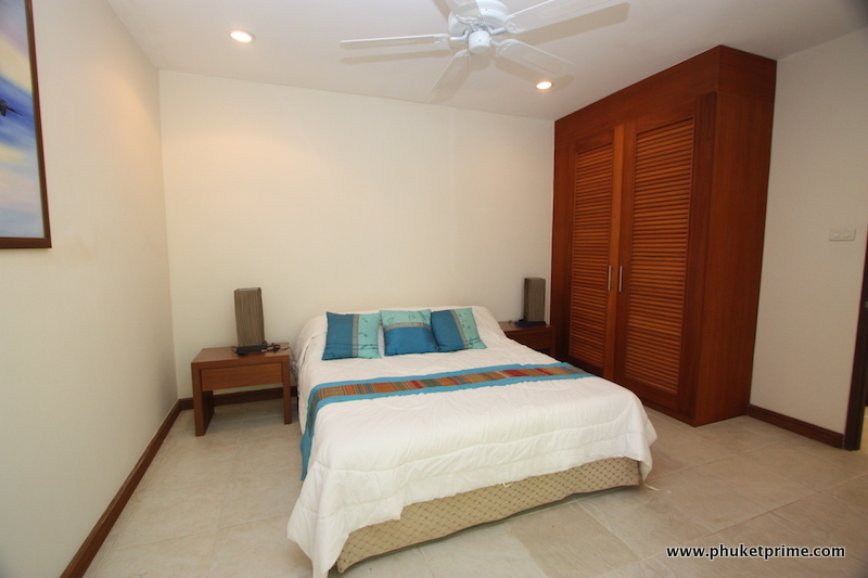 Spacious-2-Bedroom-Sea-View-Apartment---150410.jpg