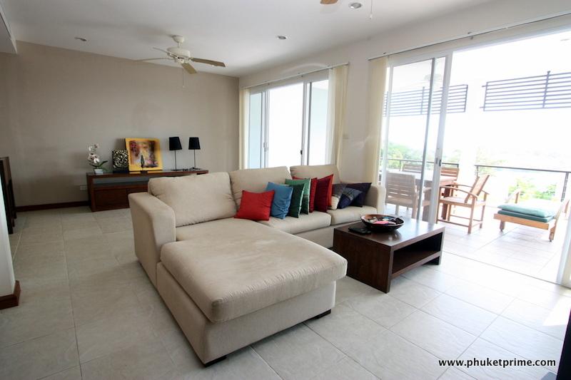 Spacious-2-Bedroom-Sea-View-Apartment---15042.jpg
