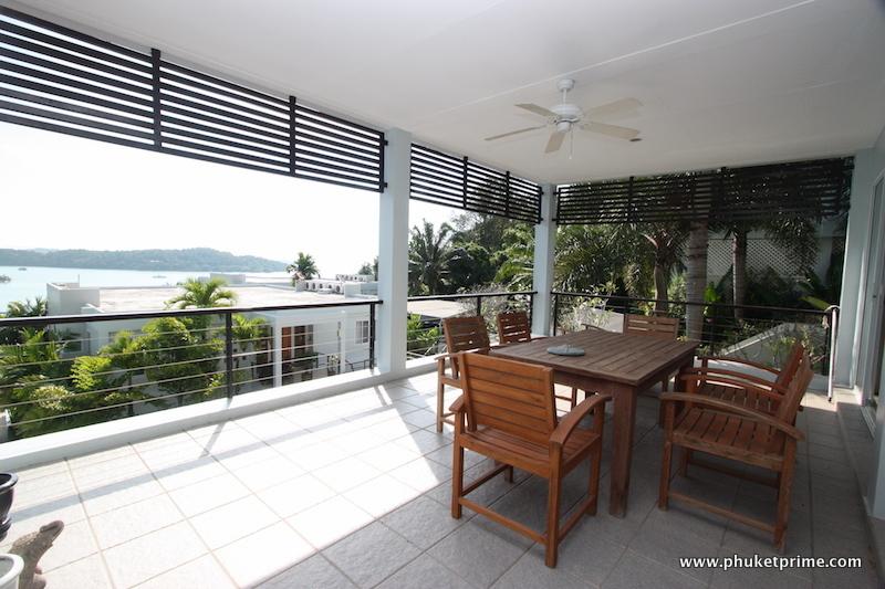 Spacious-2-Bedroom-Sea-View-Apartment---15047.jpg