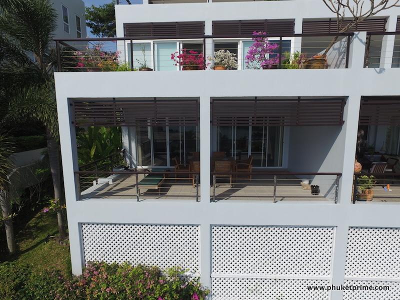 Spacious-2-Bedroom-Sea-View-Apartment---15048.jpg