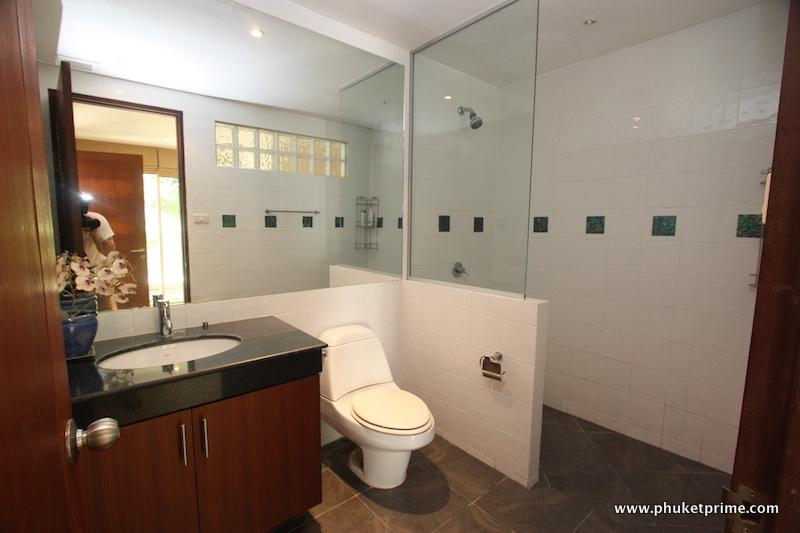 Spacious-2-Bedroom-Sea-View-Apartment---15049.jpg