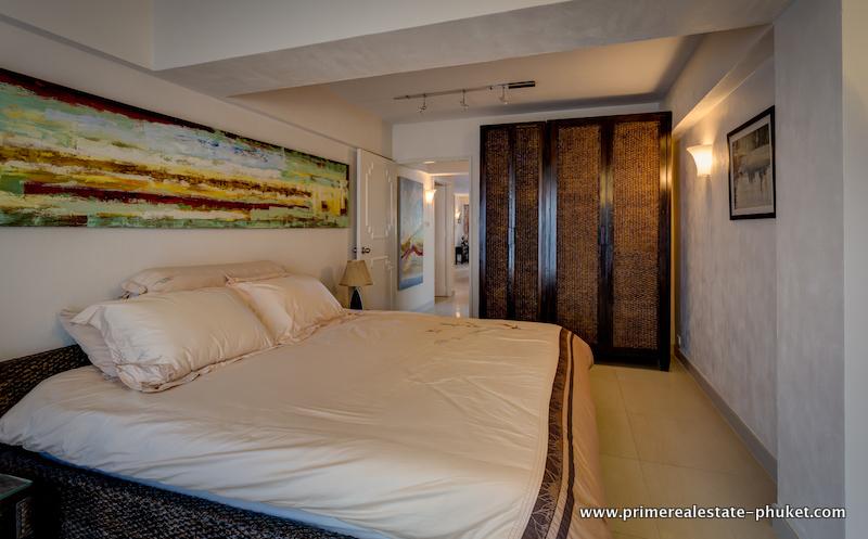 Desirable-2-Bedroom-Sea-View-Apartment---150610.jpg
