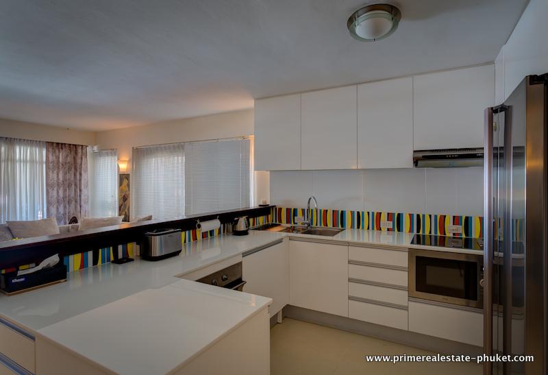 Desirable-2-Bedroom-Sea-View-Apartment---150611.jpg