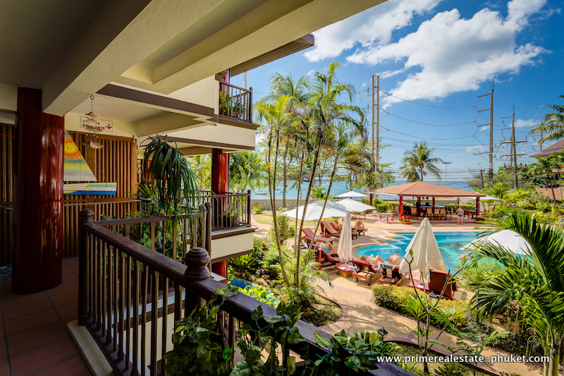 Desirable-2-Bedroom-Sea-View-Apartment---15063.jpg