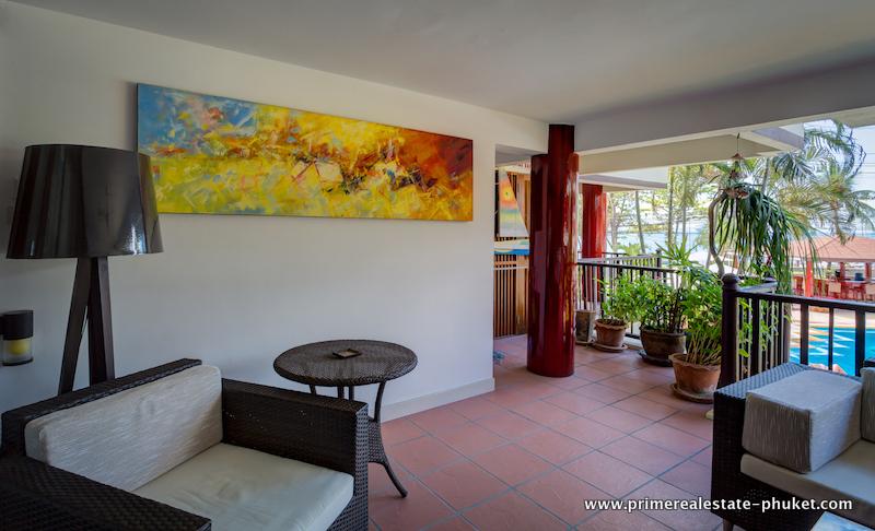 Desirable-2-Bedroom-Sea-View-Apartment---15064.jpg