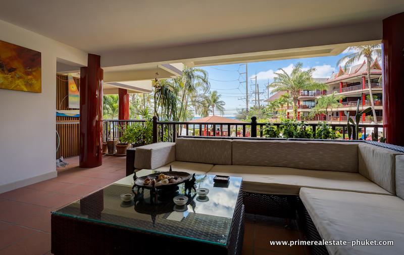 Desirable-2-Bedroom-Sea-View-Apartment---15065.jpg