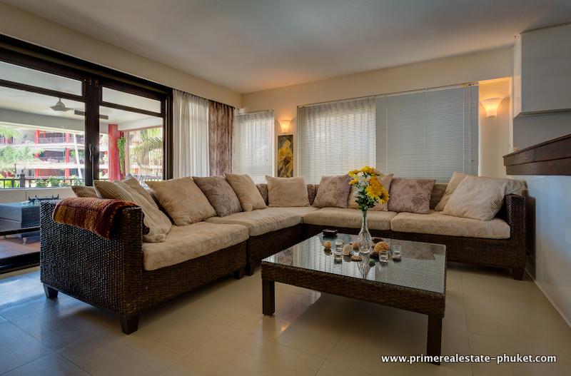 Desirable-2-Bedroom-Sea-View-Apartment---15066.jpg