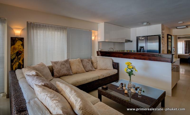 Desirable-2-Bedroom-Sea-View-Apartment---15068.jpg