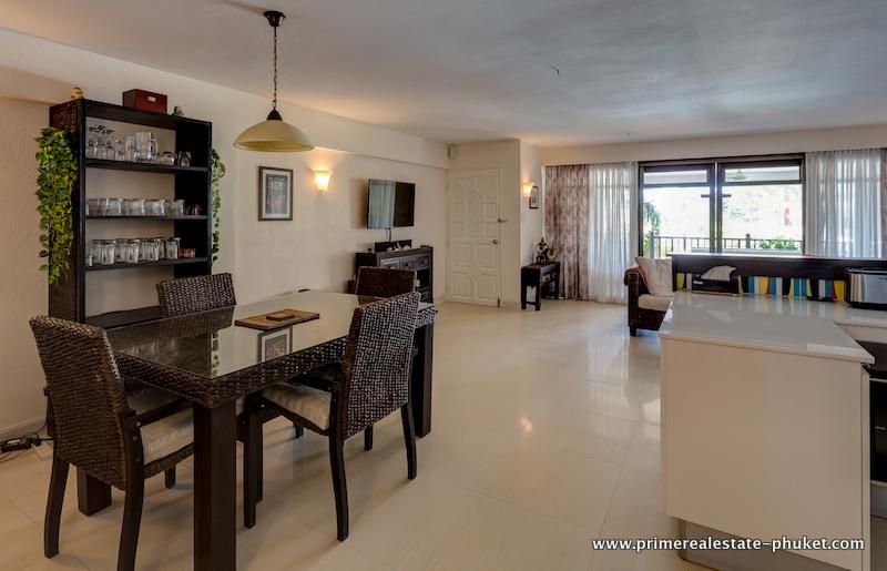 Desirable-2-Bedroom-Sea-View-Apartment---15069.jpg