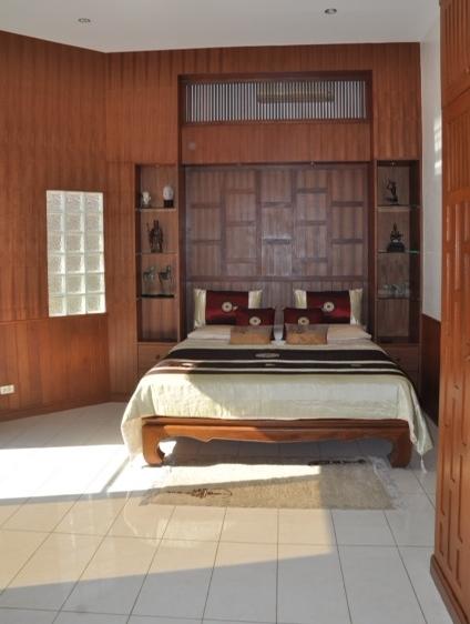 Tower Villa - 1615-Tower Bed(2).JPG