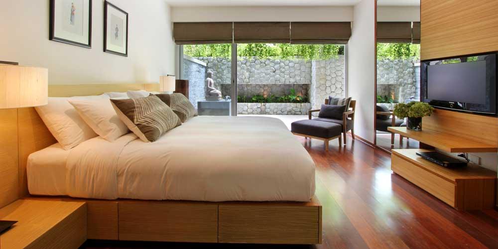 Stunning 5 Bed Apartment - 1617-21.jpg