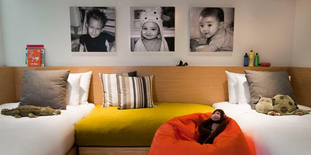Stunning 5 Bed Apartment - 1617-27.jpg