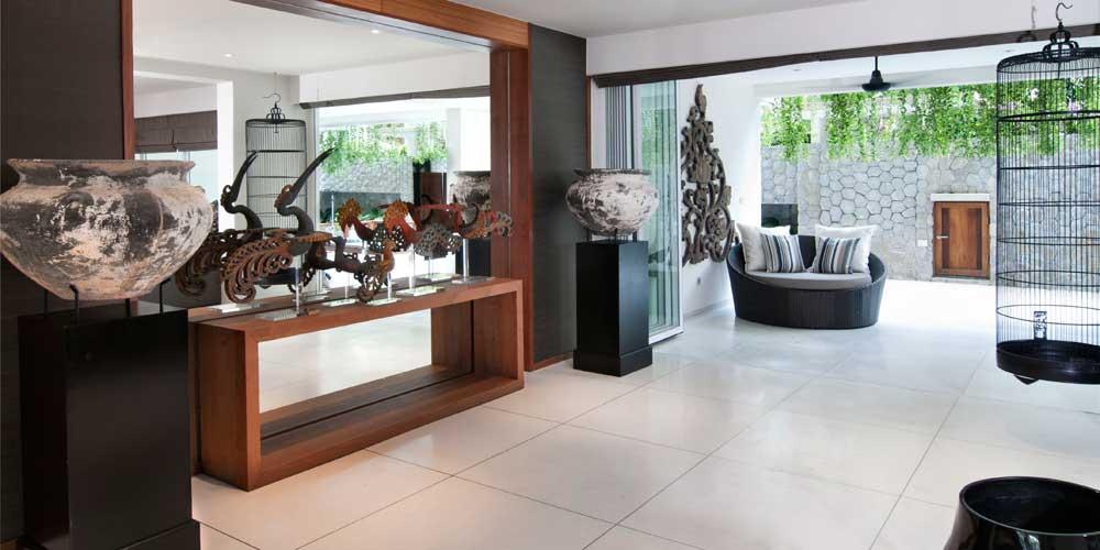 Stunning 5 Bed Apartment - 1617-3.jpg