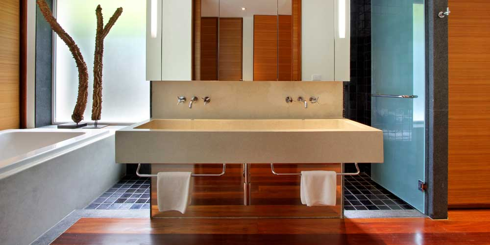 Stunning 5 Bed Apartment - 1617-20.jpg
