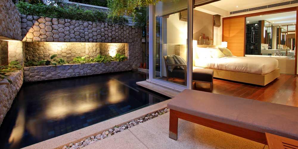 Stunning 5 Bed Apartment - 1617-17.jpg