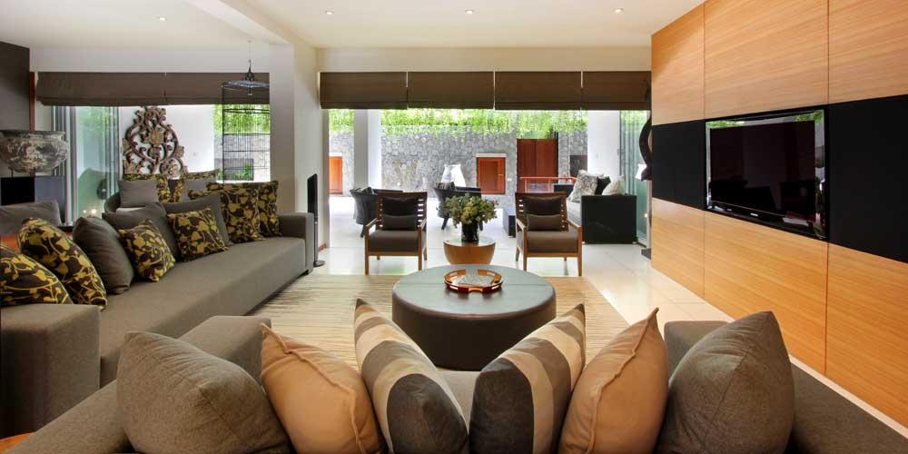 Stunning 5 Bed Apartment - 1617-1.jpg