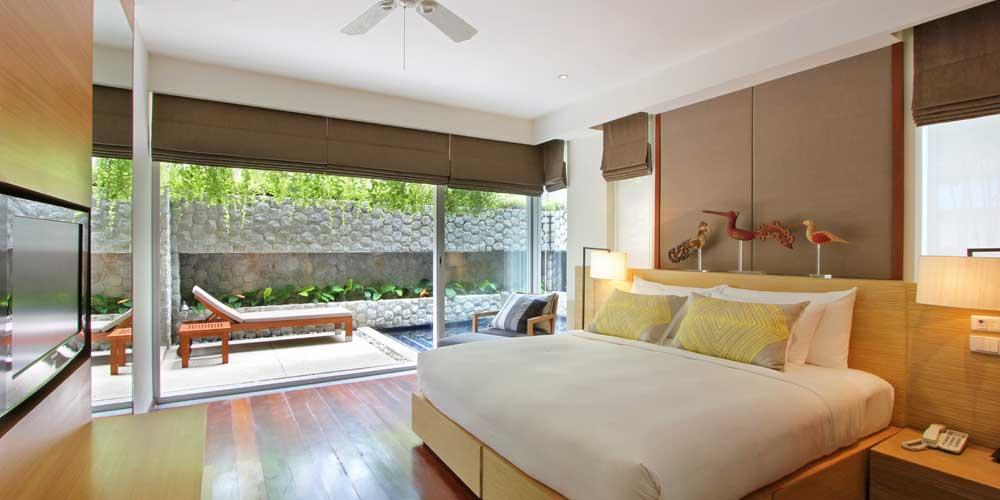 Stunning 5 Bed Apartment - 1617-18.jpg