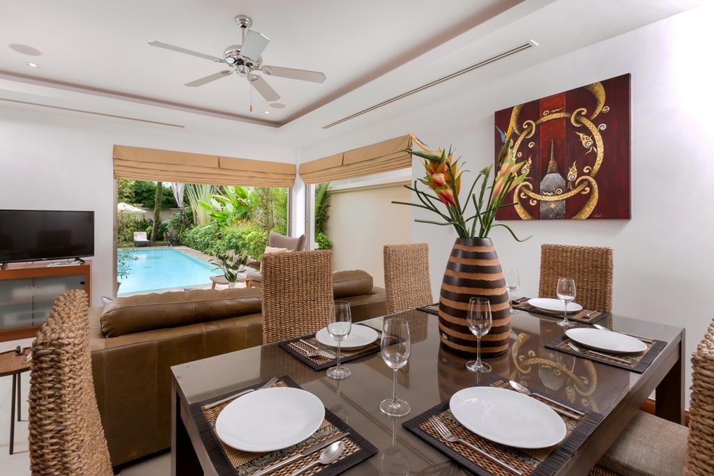 Wonderful 3 Bed Pool Villa In Great Location-Villa 119_005w.JPG