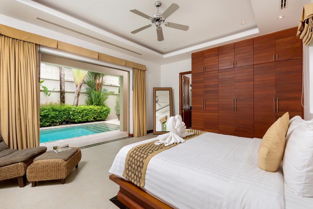 Wonderful 3 Bed Pool Villa In Great Location-Villa 119_014w.JPG