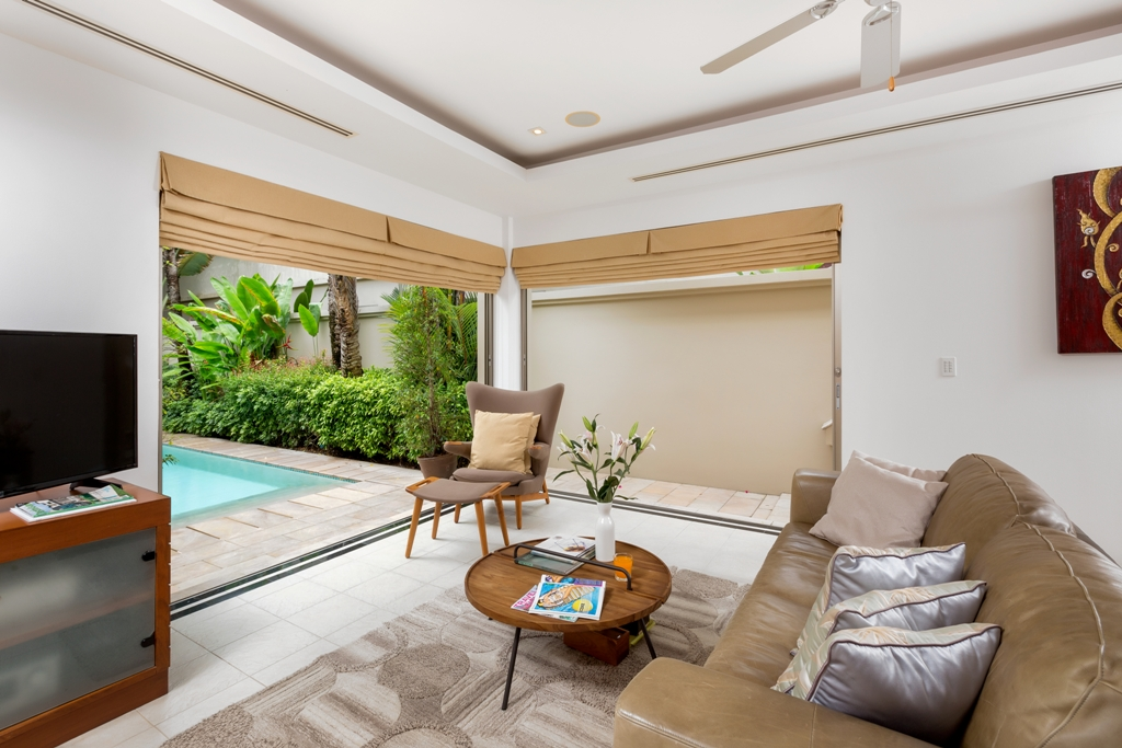 Wonderful 3 Bed Pool Villa In Great Location-Villa 119_001w.JPG