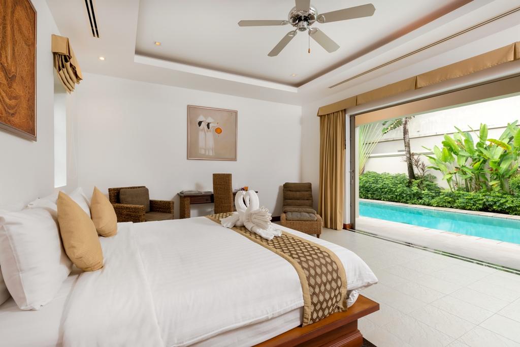 Wonderful 3 Bed Pool Villa In Great Location-Villa 119_013w.JPG