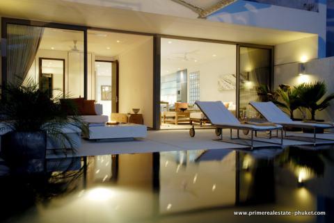 Alanna-Duplex-For-Sale-at-Cape-Yamu3.jpg