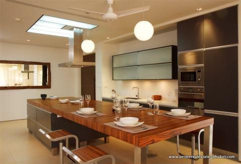 Alanna-Duplex-For-Sale-at-Cape-Yamu5.jpg