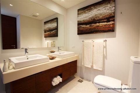 Alanna-Duplex-For-Sale-at-Cape-Yamu9.jpg