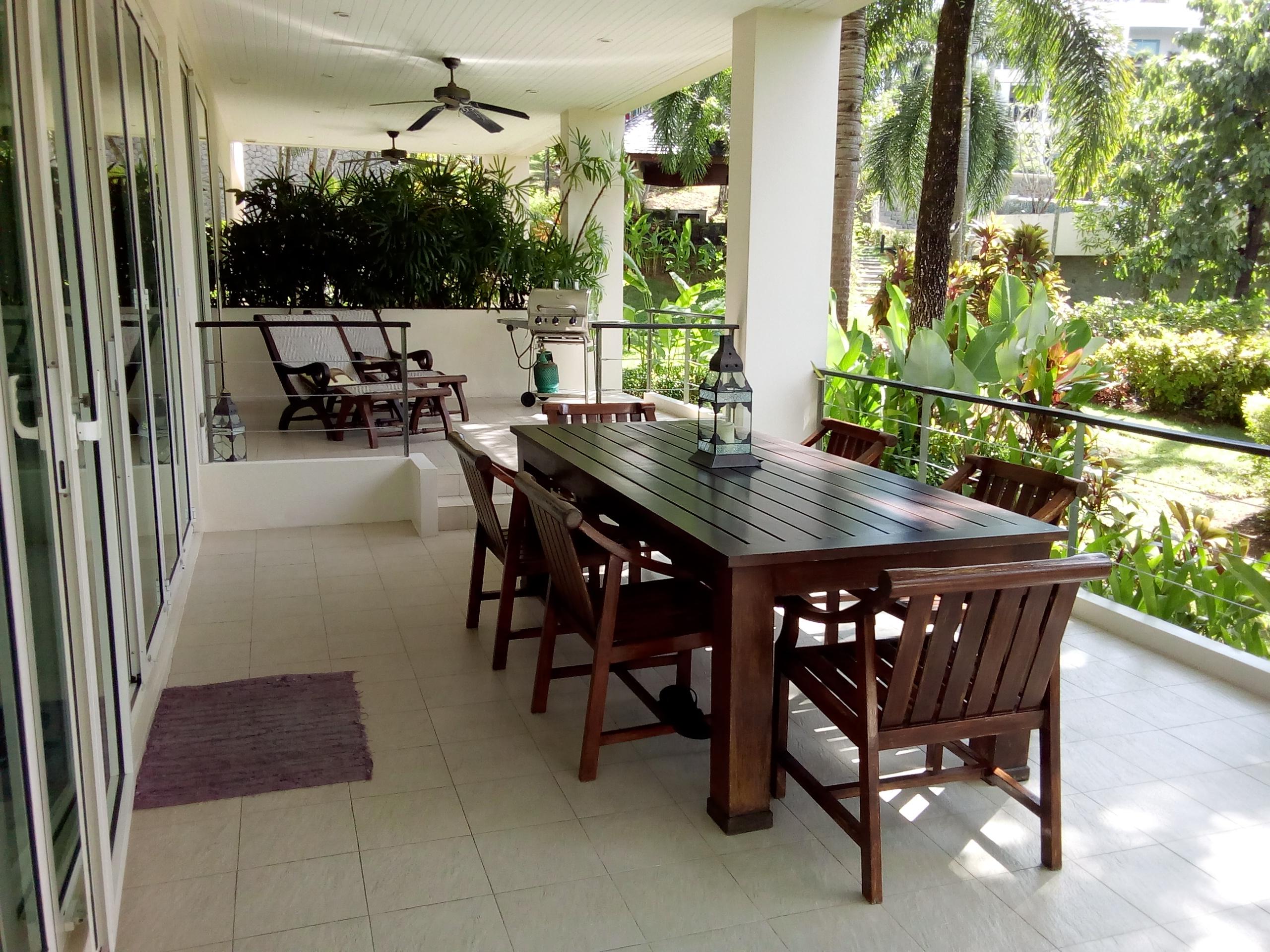 -layan gardens phuket balcony.jpg
